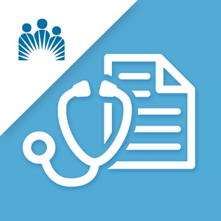 Kaiser Permanente on the App Store
