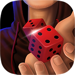 Phone Dice Hack Online Generator