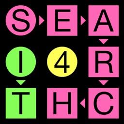 Search 4 It