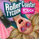 RollerCoaster Tycoon® Touch™ icon