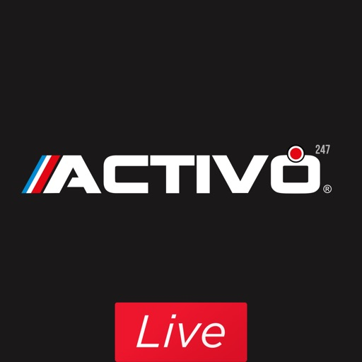 Activo Sports
