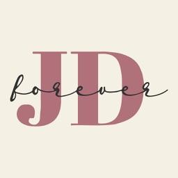 Forever JD