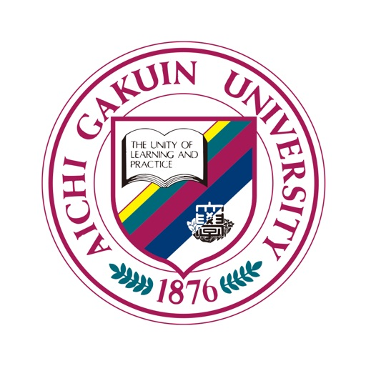 愛知学院大学公式アプリ