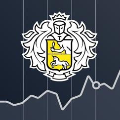 Тинькофф Инвестиции - брокер Комментарии и изображения