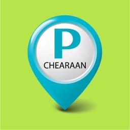 Chearaan Smart Parking