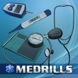 Vital Signs&Monitoring Devices