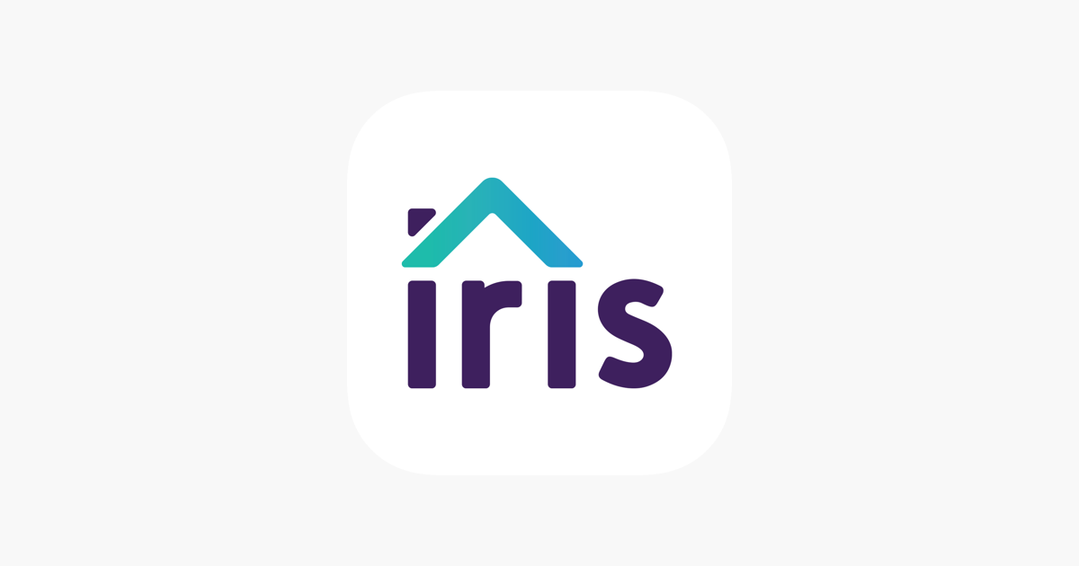 Iris by Lowe's on the App Store