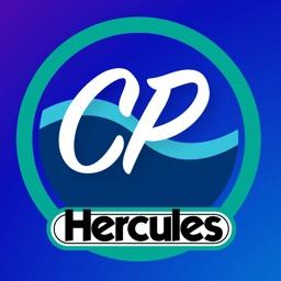 Hercules CP Mobile