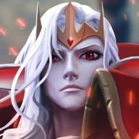Codes for Mobile Royale: Kingdom Defense Hack