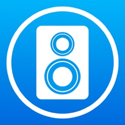 Multi Track Song Recorder on the App Store