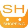 上海购物-全新消费体验