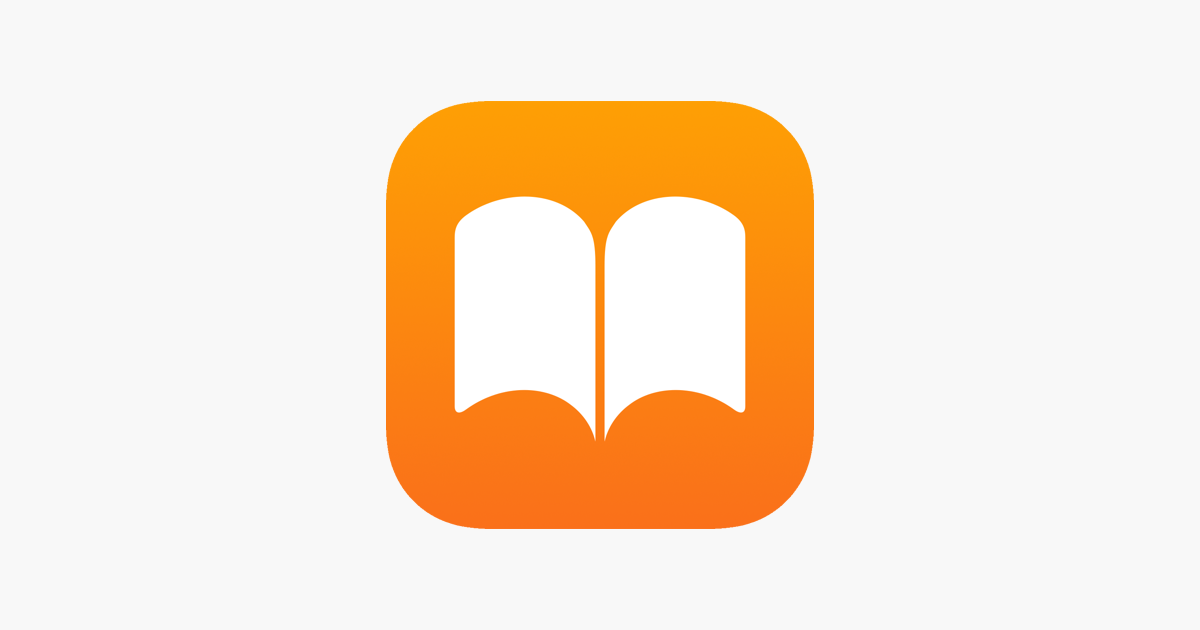 983a5f0e9b3ec  Apple Books on the App Store