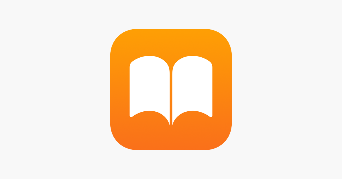 quality design a7681 3568f Apple Books on the App Store