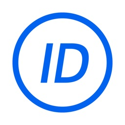PAY ID - ID決済サービス