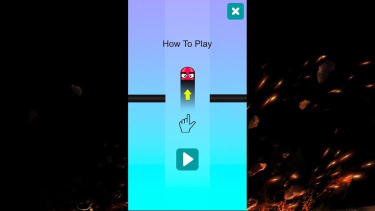盛世霸业-单机版 screenshot-3