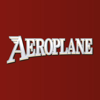 Aeroplane - Aviation Magazine