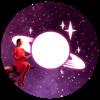 SkyORB 2020 Astronomy