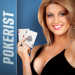 Texas Hold'em Poker: Pokerist Hack Online Generator