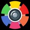 Photography blur: blurr effect Reviews