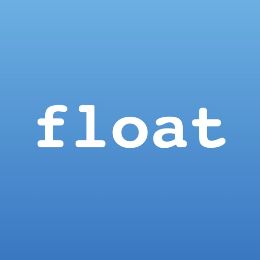 Float - Get Essays Done
