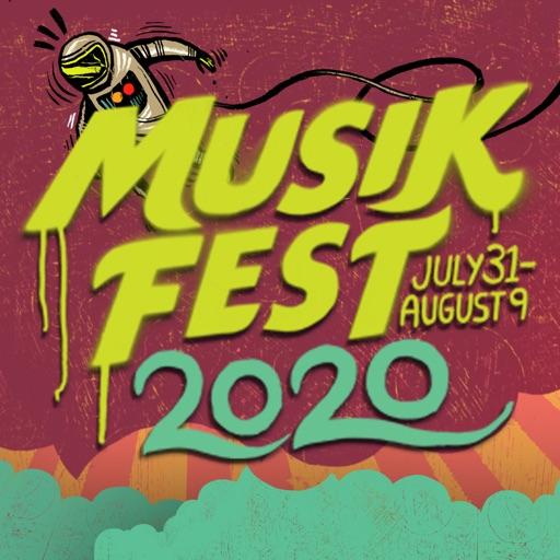 Musikfest 2020