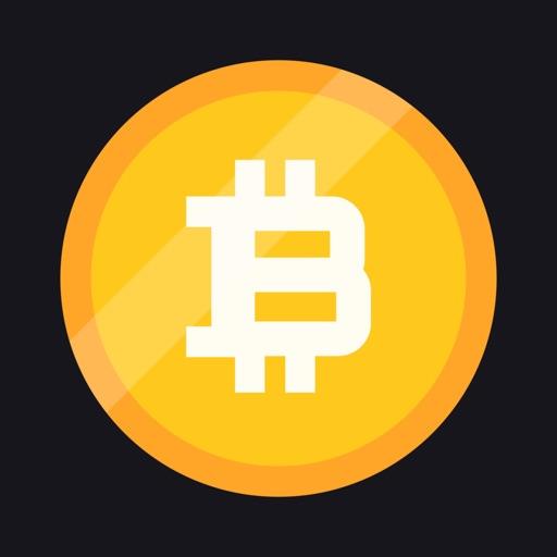 Bitcoin!