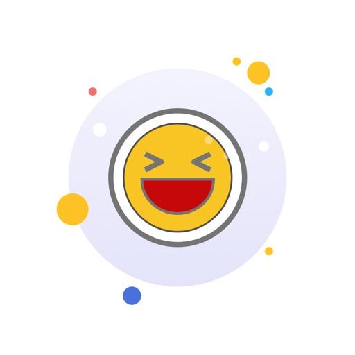 Mood-Tracker