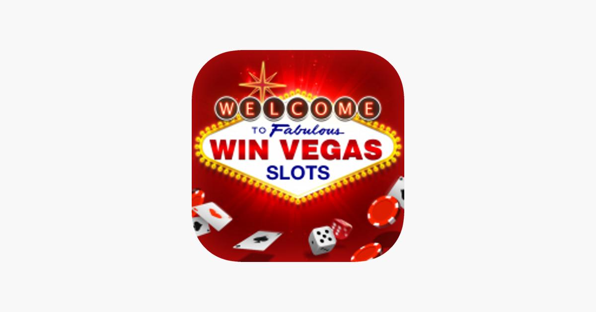 1000$ No Deposit Bonus Casino - Profil – Tekibo Forum Online