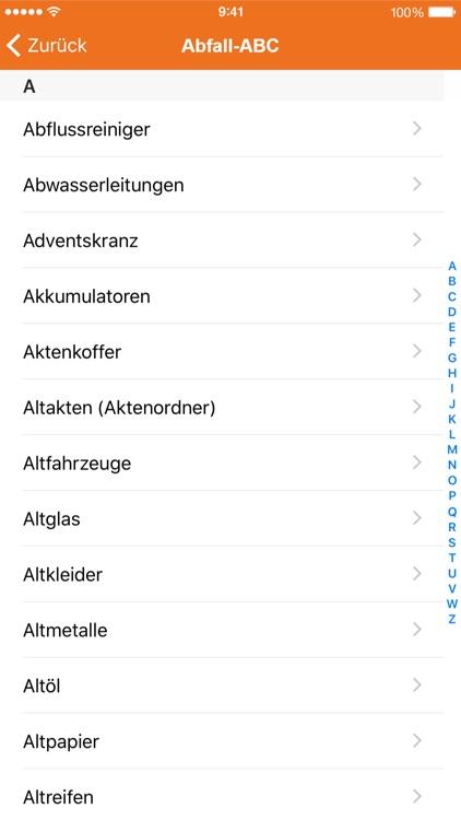 ART App screenshot-4