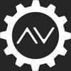HEAVN Software Update