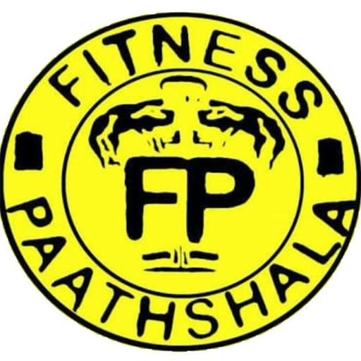 Fitness Paathshala