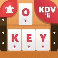 Kdvli Okey & Banko Hack Credits Generator online