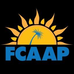 FCAAP: Future of Pediatrics