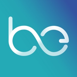 BeMyEye - Gagner de l'argent
