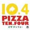ピザ テンフォー公式アプリ