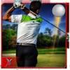 Real Golf Master 3D : Par