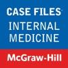 Case Files Internal Medicine 6