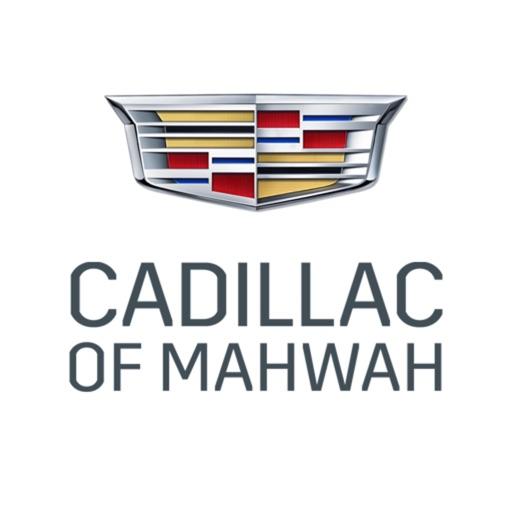 Cadillac of Mahwah DealerApp