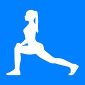 BodyStreak Home Workouts