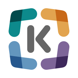 Ícone do app KliksApp