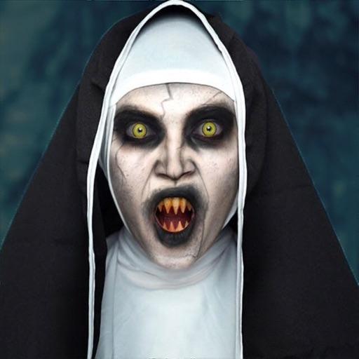 Granny : Siren Head Horror