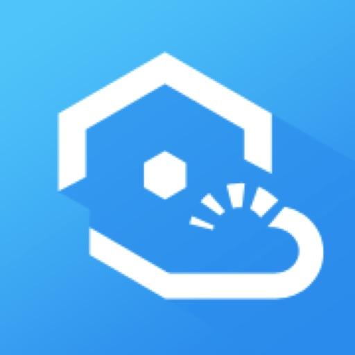Amcrest Cloud