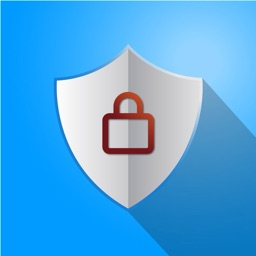 Mobile Security Manager(VDC)