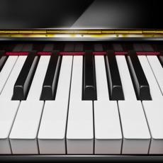 Piano - Play Magic