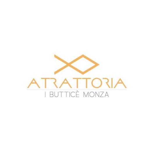 ATrattoria