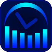 Sleep Machine app review