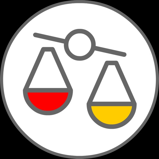 DVAS ( Pain Measurement)