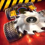 Robot Fighting: Battle Arena Hack Online Generator  img
