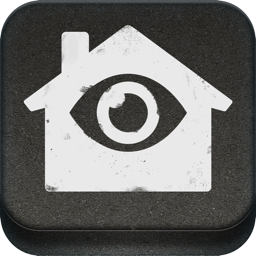 Ícone do app Seeing Assistant Home