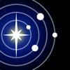 Solar Walk 2 Ads+: 宇宙観察 3D - iPadアプリ